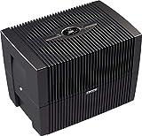 Venta Luftwäscher LW45 COMFORTPlus Luftbefeuchter und Luftreiniger für Räume bis 80 qm,...