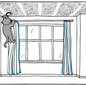 Fogging Was Ist Das Ursachen Probleme Und Hilfe Luftbewusstde