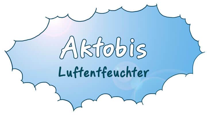 Aktobis Luftentfeuchter im Vergleich
